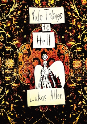 Yule Tidings to Hell Cover Image