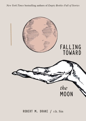 Falling Toward the Moon Cover Image
