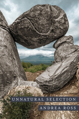 Unnatural Selection: A Memoir of Adoption and Wilderness Cover Image
