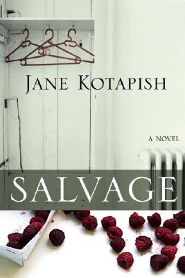 SalvageJane F. Kotapish