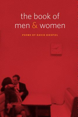 The Book of Men and Women Cover