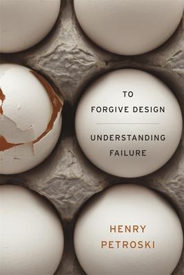 To Forgive Design Cover