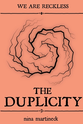 The Duplicity Cover Image