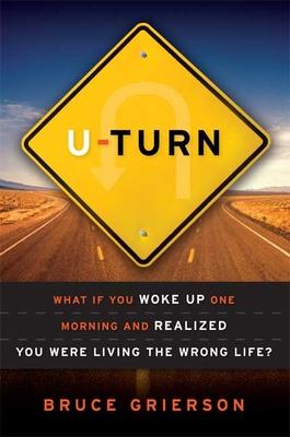 U-Turn Cover