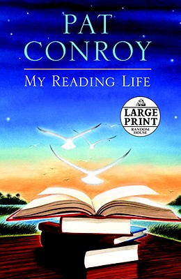 My Reading Life Cover Image