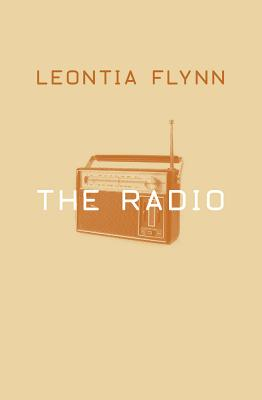 Cover for The Radio