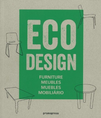 Cover for Eco Design