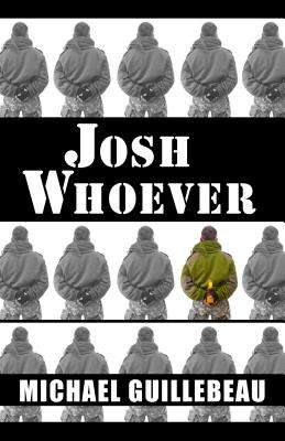 Josh Whoever Cover