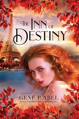 The Inn of Destiny Cover Image