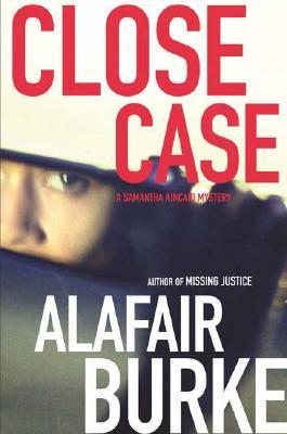 Close Case Cover