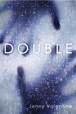 Double Cover Image