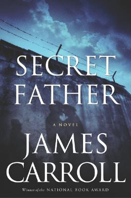 Secret Father Cover