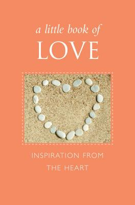 A Little Book of Love Cover