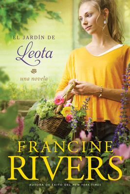 El Jardín de Leota Cover Image