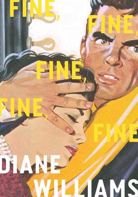Cover for Fine, Fine, Fine, Fine, Fine