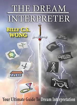 The Dream Interpreter Cover Image