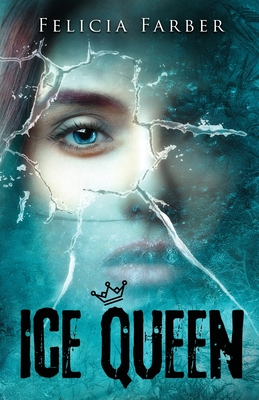 Ice Queen Cover Image