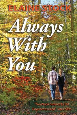 Always with You Cover Image