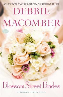 Blossom Street Brides Cover