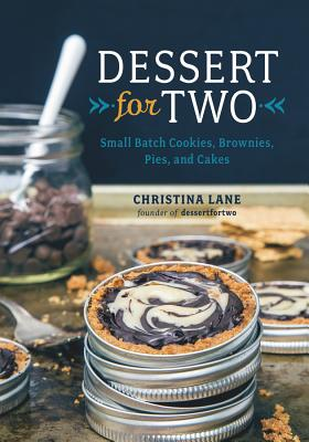 Dessert for Two Cover