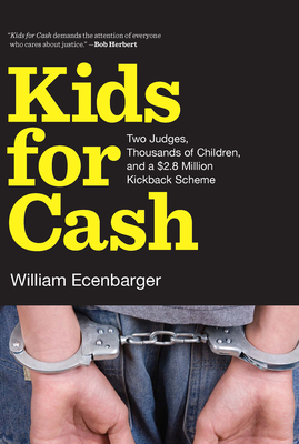 Kids for Cash Cover