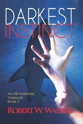 Darkest Instinct Cover Image