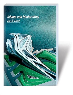Islams and Modernities | IndieBound.org