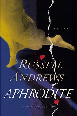 Aphrodite Cover