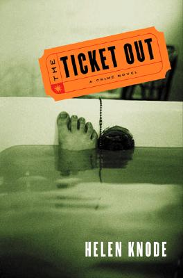 The Ticket Out Cover