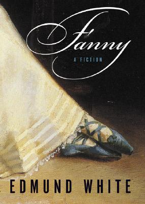 Fanny Cover