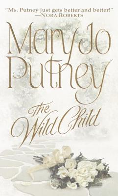 The Wild Child Cover