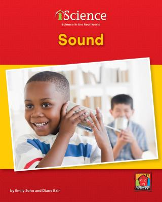 Sound Cover Image