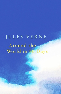 Around the World in 80 Days (Legend Classics) Cover Image