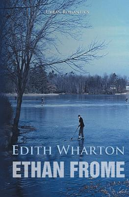 Ethan Frome: Summary & Review