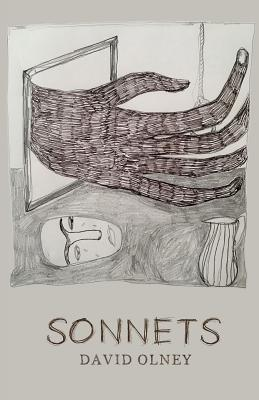 Sonnets Cover Image