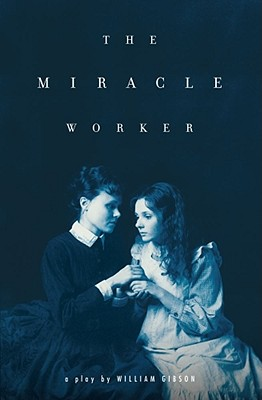 The Miracle Worker Cover Image