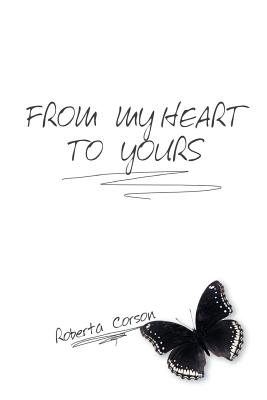 From My Heart to Yours Cover Image