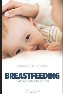 Breastfeeding: Empowering Parents Cover Image