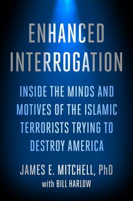 Cover for Enhanced Interrogation