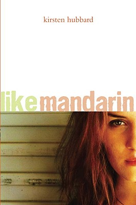 Like Mandarin Cover