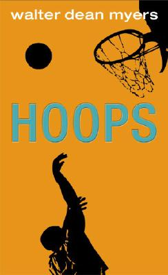 Hoops Cover Image