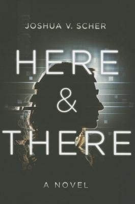 Here & There Cover Image