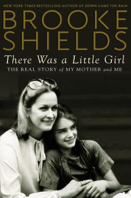 Cover for There Was a Little Girl