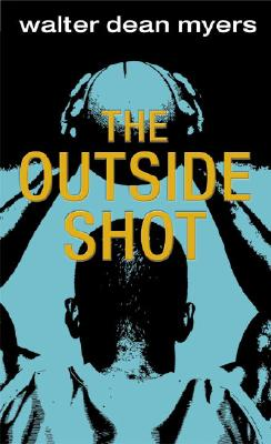The Outside Shot Cover