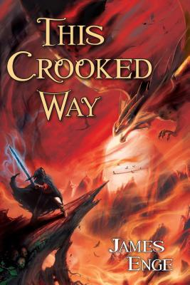 This Crooked Way Cover