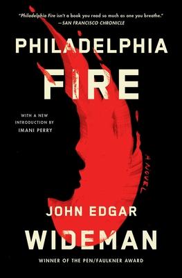 Philadelphia Fire: A Novel Cover Image