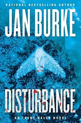 Disturbance Cover