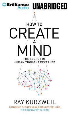 How to Create a Mind Cover
