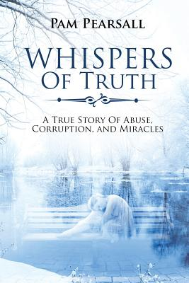 Whispers of Truth