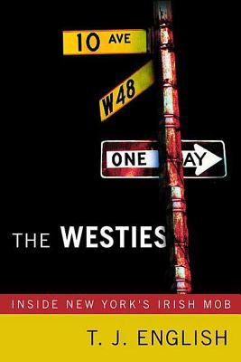 The Westies Cover